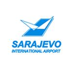 Aerodrom-Sarajevo-Logo-(150x150)