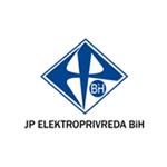 Elektroprivreda-BiH-Logo-(150x150)