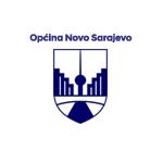 Opcina-Novo-Saraevo-Logo-(150x150)
