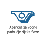 Rijeke-Save-Logo-(150x150)