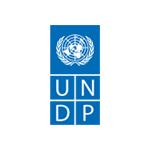UNDP-logo-150x150