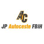 autoceste_fbih-logo-150x150