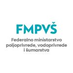fmpvs-logo1-150x150