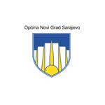 opcina-novi-grad-logo-150x150