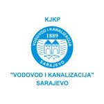 vik-logo-150x150