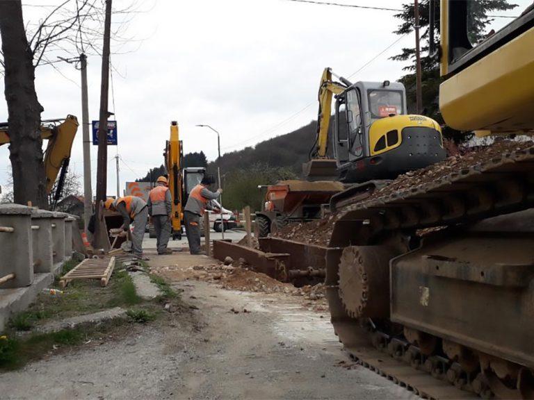Fekalna-kanalizacija-Istocna-Ilidza-01-1000x750px