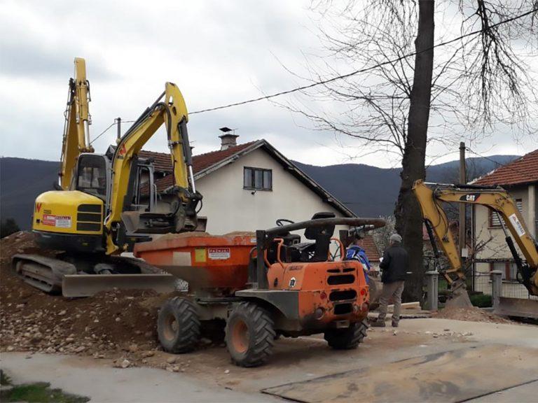 Fekalna-kanalizacija-Istocna-Ilidza-02-1000x750px
