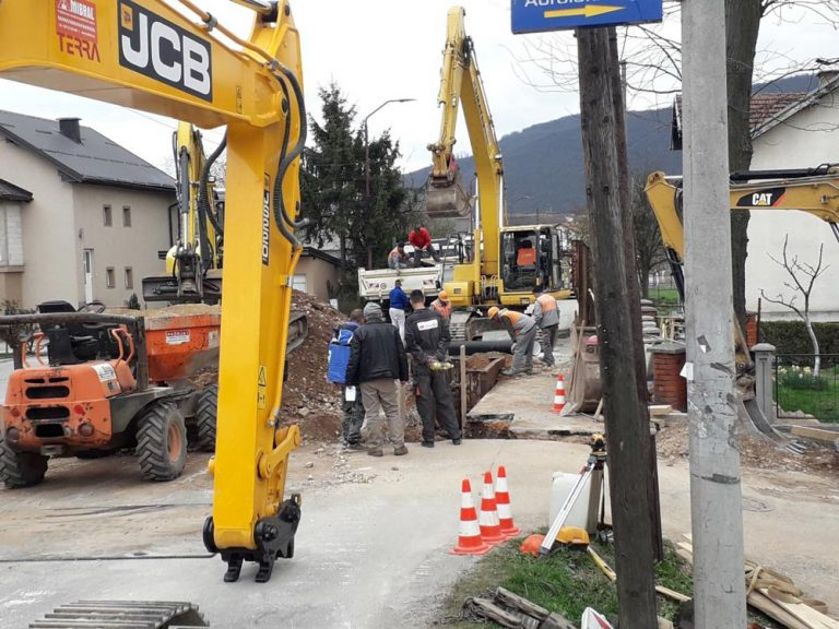 Fekalna-kanalizacija-Istocna-Ilidza-03-1000x750px