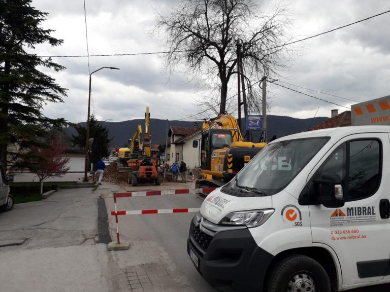 Fekalna-kanalizacija-Istocna-Ilidza-04-1000x750px