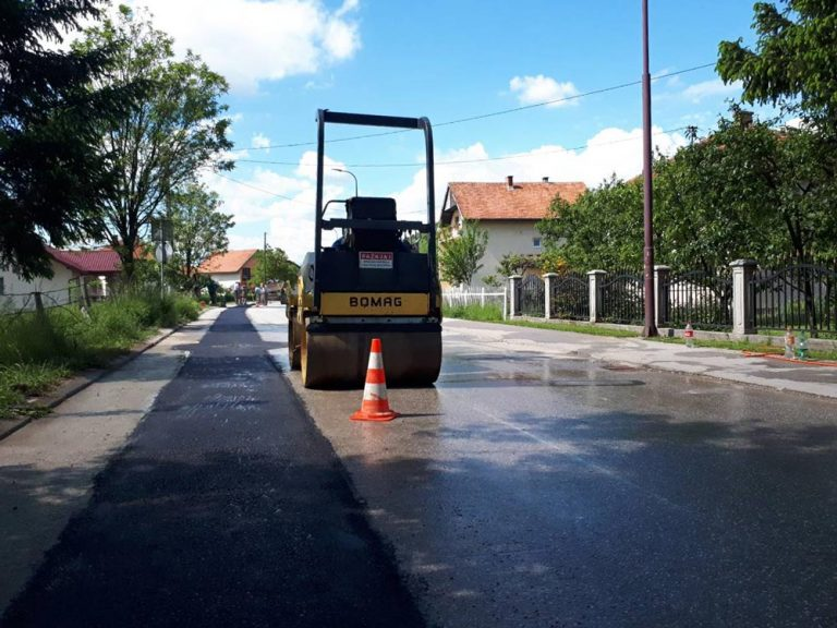 Fekalna-kanalizacija-Istocna-Ilidza-05-1000x750px