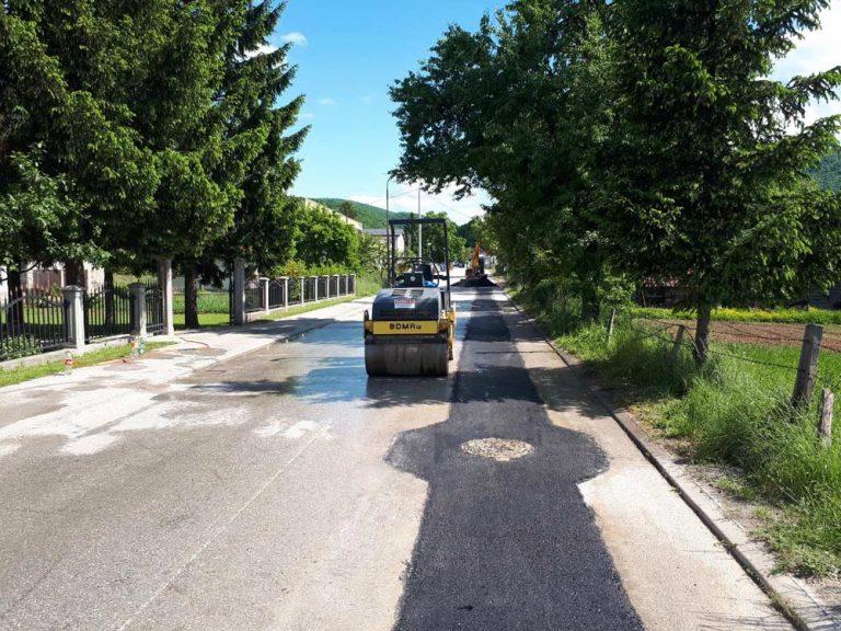 Fekalna-kanalizacija-Istocna-Ilidza-06-1000x750px