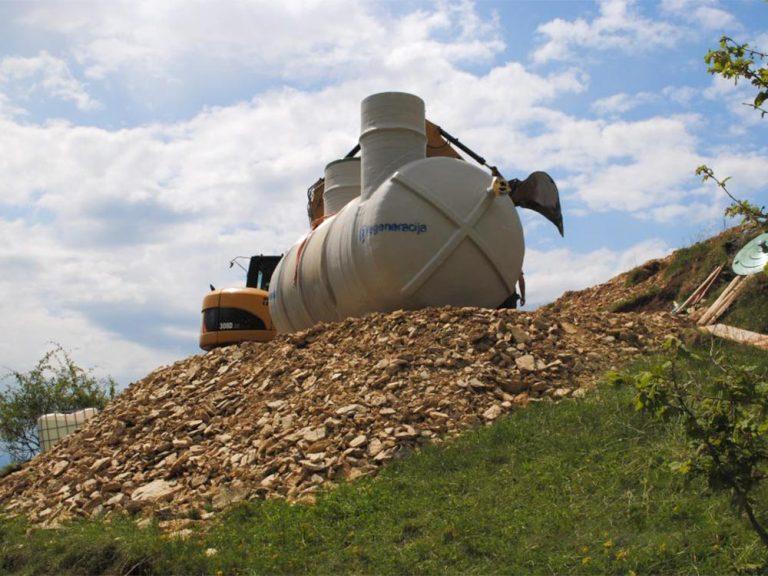 Izgradnja-vodovodnog-sistema-Nahorevo-02-1000x750px