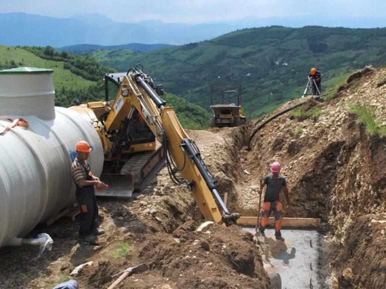 Izgradnja-vodovodnog-sistema-Nahorevo-03-1000x750px