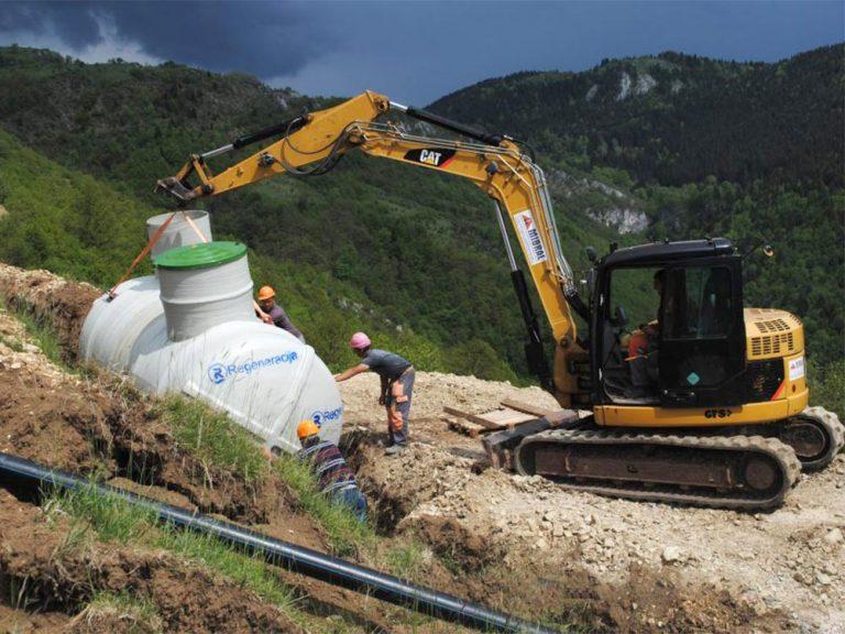 Izgradnja-vodovodnog-sistema-Nahorevo-04-1000x750px