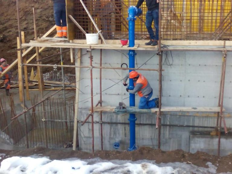 Izgradnja-vodovodnog-sistema-Nahorevo-05-1000x750px