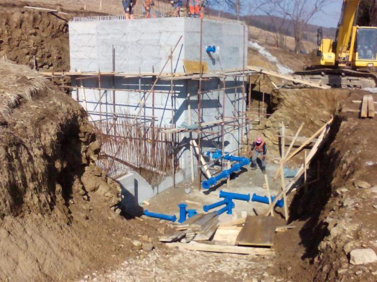 Izgradnja-vodovodnog-sistema-Nahorevo-06-1000x750px