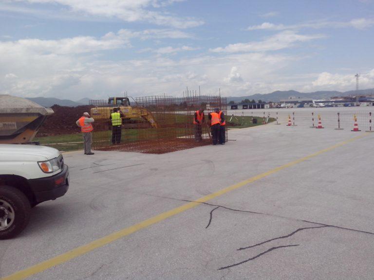 Kisni-kolektor-kolektora-Aerodromu-Sarajevo-03-1000x750px