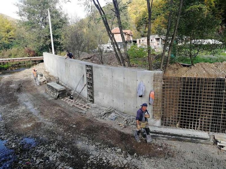 Sanacija-klizista-Ljubine-01-800x600px