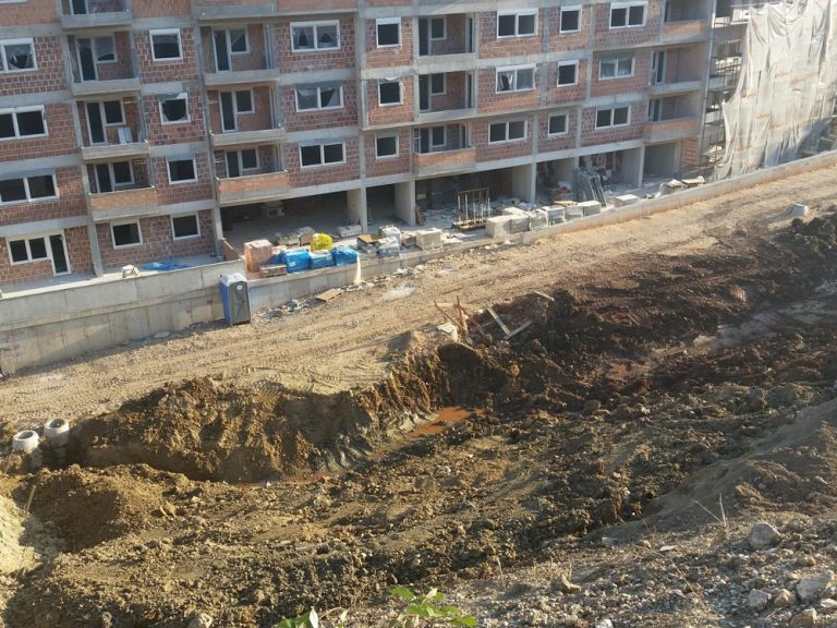 Sanacija-klizista-Podgaj-Tekija-02-1000x750px