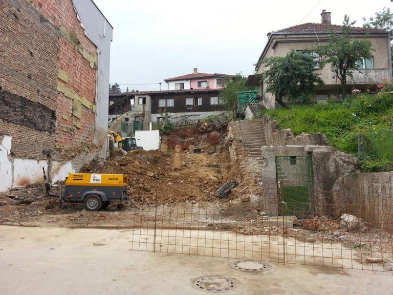 Upravna-zgrada-BosnaS-03-1000x750px
