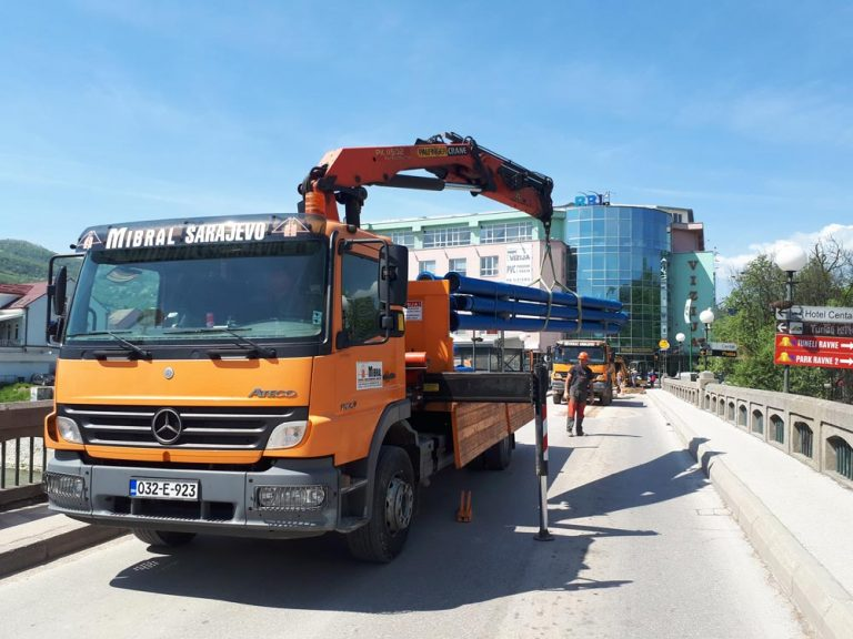 Vodovodni-sistem-Visoko-Gracanica-09-1000x750px