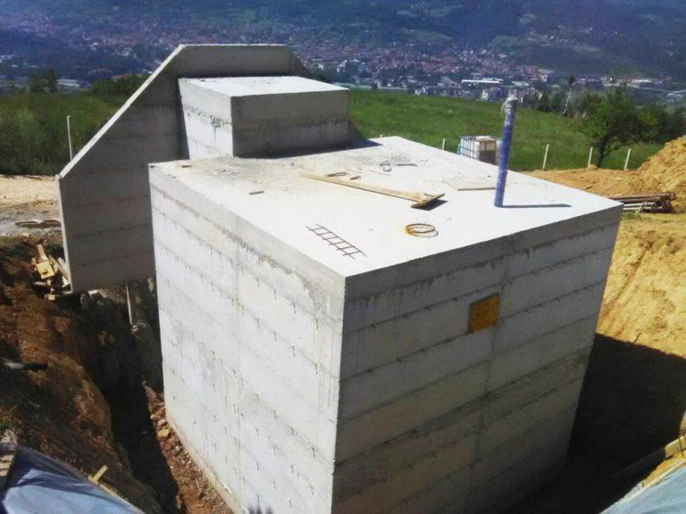 Vodovodni-sistem-Visoko-Gracanica-12-1000x750px