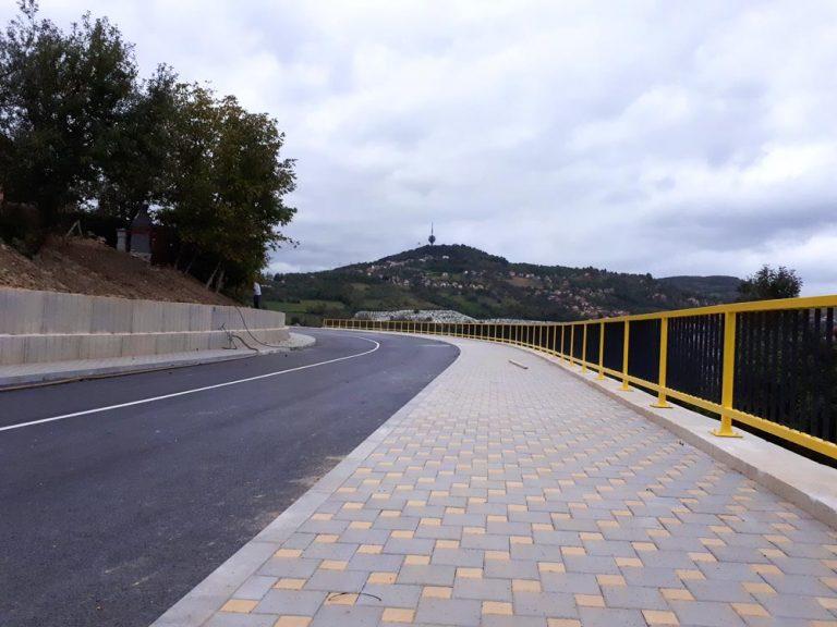 Izvodjenje-radova-Jezero-Kromolj-10-1000x750px