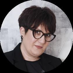 Maja Radanovic Portret
