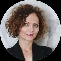 Maja-Bralovic-Smith Portret